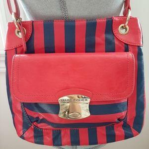 Mark Fisher Crossbody Bag